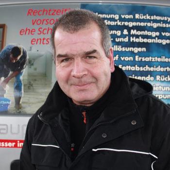 Imre Kispal