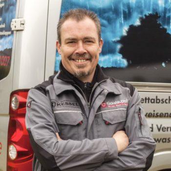 Thorsten Wördehoff